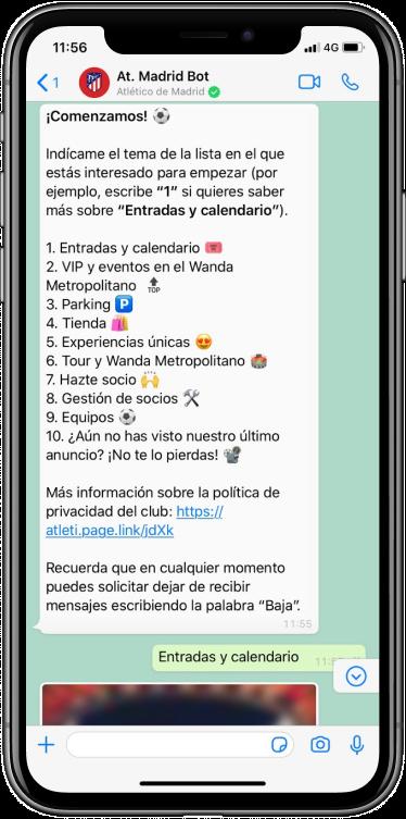 ejemplos-de-chatbots