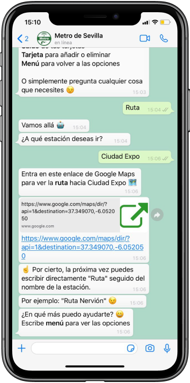 ejemplos-chatbots-whatsapp